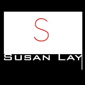 Susan Lay Hair Stylists
