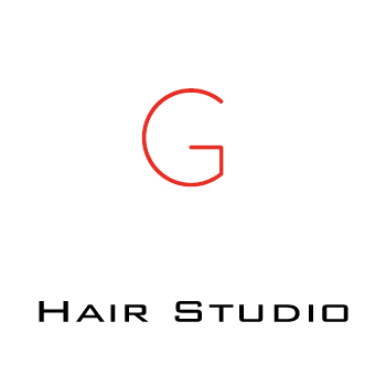 gayla's-hair-studio-redone1