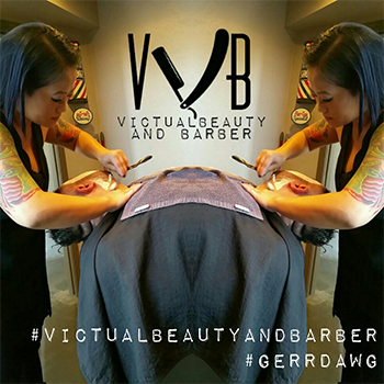 victual-beauty-and-barber-about-page